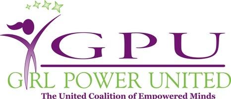 GPU logo_Final_color1-1
