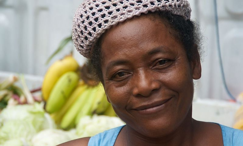 Jamaican-Mother_opt